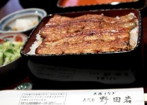Nodaiwa_5